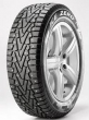 215/55-16 Pirelli Winter Ice Zero 97T XL шип