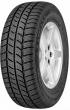 205/75-16 (C) Continental VancoWinter 2 110/108R н-ш