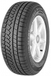 215/60-17 Continental 4x4 WinterContact 96H н-ш
