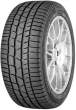 225/45-17 Continental ContiWinterContact TS830 91H н-ш P M0