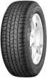 235/70-16 Continental CrossContactWinter 106T н-ш