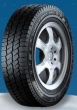 205/75-16 (C) Gislaved Nord Frost VAN SD 110/108R шип