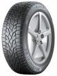 265/50-19 Gislaved Nord Frost 100 SUV CD 110T шип