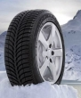 215/65-16 Goodyear Ultra GRIP ICE+ 98T н-ш
