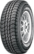 245/70-16 Goodyear Wrangler HP 107H (All WHEATHER)