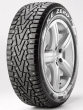 235/55-17 Pirelli Winter Ice Zero 103T шип