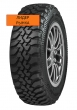 245/70-16 Cordiant Off Road OS-501