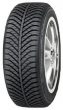 175/65-14 GoodYear Vector 4Season 82T