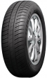 185/60-14 GoodYear EFFICIENTGRIP Compact 82T
