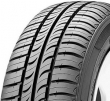 185/70-14 Hankook Optimo K-715 88T