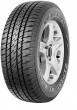 225/75-16 GTRadial SAVERO HT PLUS 115/112R