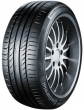 235/60-18 Continental ContiSportContact 5 SUV 103W N0