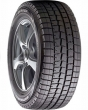 205/70-15 Dunlop SP Winter Maxx WM01 96T н-ш