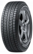 225/60-17 Dunlop Winter MAXX SJ8 99R н-ш
