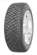 205/50-17 Goodyear Ultra Grip ICE ARCTIC 93T шип