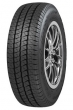 195/70-15 (C) Cordiant Business CS-501 104/102R