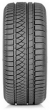 225/45-18 GTRadial Winter Pro HP 95V н-ш
