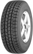 205/70-15 (C) Goodyear Cargo Ultra Grip 2 106/104R шип