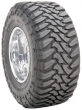 245/75-16 TOYO OPEN COUNTRY M/T POR 120P