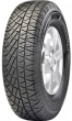195/80-15 Michelin Latitude Cross 96T