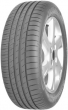 205/50-17 GoodYear EFFICIENTGRIP Perfomance 93V XL