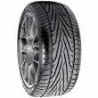 215/55-16 MAXXIS MA-Z3 VICTRA 97W
