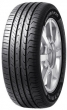 225/55-16 MAXXIS M-36 Victra 99W