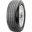 245/50-18 MAXXIS PRO-R1 VICTRA 104W