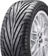 255/45-17 MAXXIS MA-Z1 VICTRA 102W