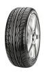 255/50-20 MAXXIS MA-Z4S VICTRA 109W