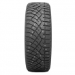 215/55-17 NITTO Therma Spike 98T шип
