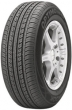 185/55-15 Hankook Optimo ME02 K-424 86H