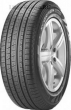 265/70-16 Pirelli Scorpion Verde All-Season 112H M+S