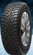 225/65-17 Dunlop SP Winter ICE-02 106T шип