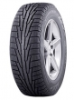 225/65-17 Nokian Nordman RS2 SUV 106R н-ш