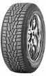 215/55-17 Roadstone Winguard Spike 98T шип