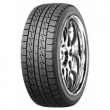 215/60-17 Roadstone Winguard Ice 96Q н-ш