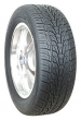 275/40-20 Roadstone Roadian HP 106V