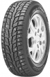 195/75-16 (C) Hankook Winter I'Pike LT RW09 107/105R шип