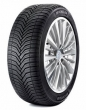205/60-16 Michelin CrossClimate 96V