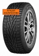 245/70-16 Cordiant Snow-Cross PW-2 107T шип
