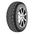 215/70-16 Zeetex Z-ICE3000-S 4x4 100T шип