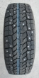 195/75-16 (С) CORDIANT BUSINESS CW-2 107/105R шип