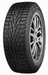 215/60-17 Cordiant Snow-Cross PW-2 100T шип