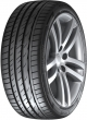 255/35-18 Laufenn S Fit EQ (LK01) 94Y