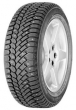 215/60-17 Gislaved Nord Frost 200 SUV FR 96T шип