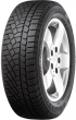 255/50-19 Gislaved Soft Frost 200 SUV 107T н-ш