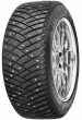 235/65-17 Goodyear Ultra Grip ICE ARCTIC SUV 108T шип