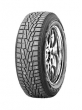 185/70-14 Roadstone Winguard Spike 92T шип