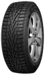 205/60-16 Cordiant Snow-Cross 96T шип